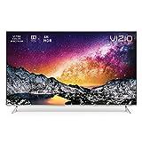 VIZIO P-Series 55' Class (54.5' Diag.) 4K HDR Smart TV
