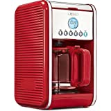 Bella Linea Collection 12-Cup Coffee Maker
