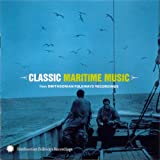 Classic Maritime Music from Smithsonian Folkways