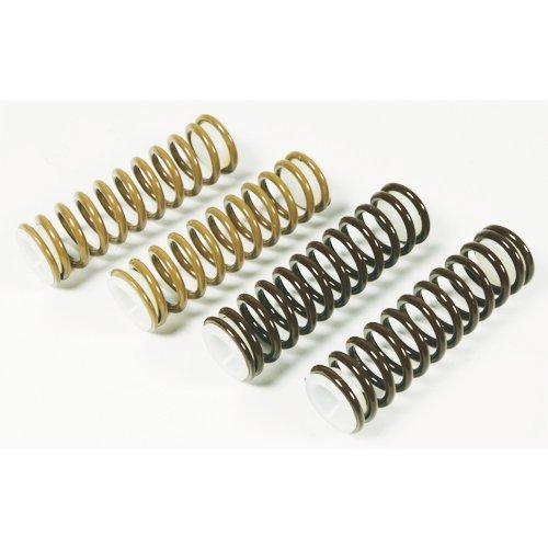 Dura-Stilt Replacement Parts (Replacement Spring Set)