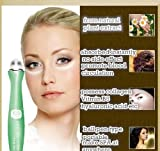 OMYU collagen eye cream ball anti-dark circle eye bag removing essence cream 15ML