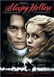 Sleepy Hollow poster thumbnail