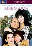 Mermaids poster thumbnail