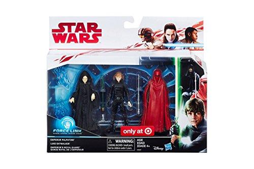 Star-Wars-Force-Link-375-Return-of-the-Jedi-Battle-3-Pk