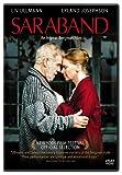 Saraband poster thumbnail