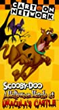 Scooby-Doo - Halloween Hassle at Dracula's Castle [VHS]