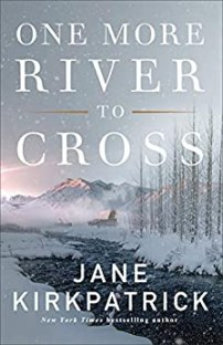 One More River to Cross by [Kirkpatrick, Jane]