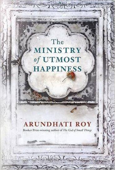 man-booker-prize-longlist-ministry
