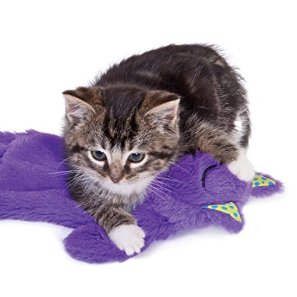 Petstages-Purr-Pillow-Cat-Toy