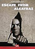 Escape from Alcatraz poster thumbnail