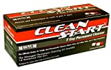 Magnum Detox Clean Start 7 Day Permanent Cleanser Unflavored 12 Capsules