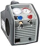 Robinair RG3 Twin-Cylinder Portable Refrigerant Recovery Machine - 115V AC, 60 Hz