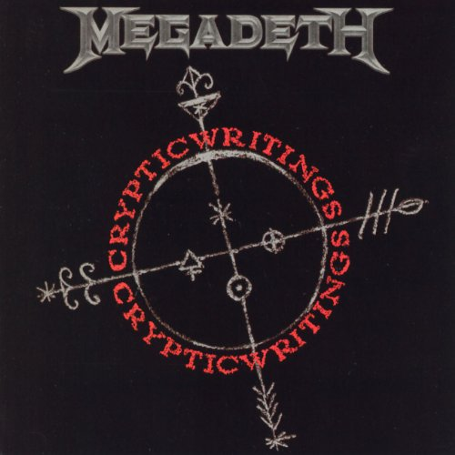 Image result for cryptic writings