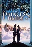 The Princess Bride poster thumbnail