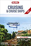 Berlitz Cruising & Cruise Ships 2018 (Travel Guide with Free eBook) (Berlitz Cruise Guide)