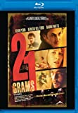 21 Grams [Blu-ray] (2009)