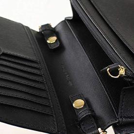 Michael-Kors-Jet-Set-Travel-Multifunction-Phone-Crossbody-Bag