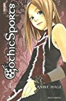 Gothic Sports, tome 1