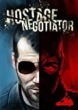Van Ryder Games Hostage Negotiator