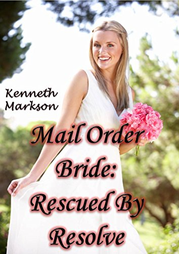 Mail Order Wives Take Action