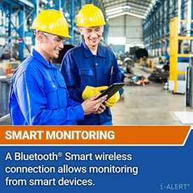 i-ALERT2-Industrial-Equipment-Monitor-Triaxial-Vibration-Temperature-Run-Hours-Machine-Condition-Monitor-Wireless-Bluetooth-Predictive-Maintenance-for-Rotating-Machines-ITT-Goulds-Pumps