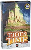 Portal Games Tides of Time Game
