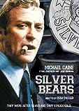 Silver Bears poster thumbnail
