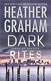 Dark Rites: A Paranormal Romance Novel (Krewe of Hunters)
