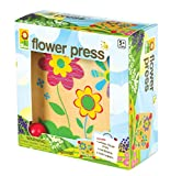 Toysmith Flower Press Kit
