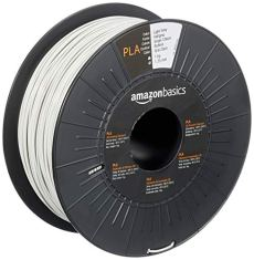 Amazon-Basics-PLA-3D-Printer-Filament-175mm-Light-Grey-1-kg-Spool