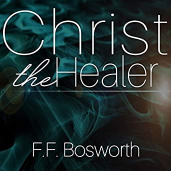 Image result for christ the healer