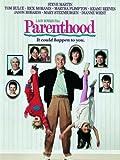 Parenthood poster thumbnail
