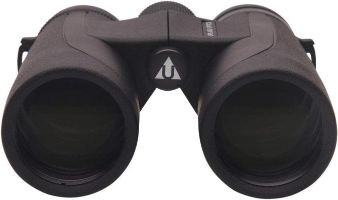 Upland Optics Perception HD 10x42 Hunting Binoculars
