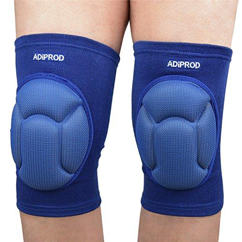 ADiPROD Collision Avoidance Kneeling Kneepad