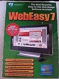 WebEasy 7