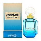 ROBERTO CAVALLI  Paradiso Azzurro Eau de Parfum, 2.5 Fl Oz
