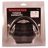Winchester Passive Earmuff