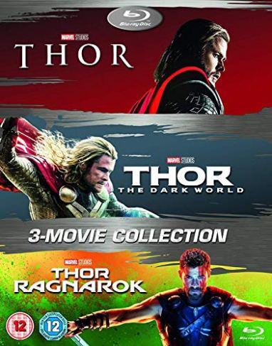 Thor-1-3-Box-Set-BD-Blu-ray-2017-Region-Free
