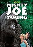 Mighty Joe Young poster thumbnail