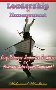 cohesion equipe , leadership,leadership et management,leader,leader ship,management,manager une équipe,manager