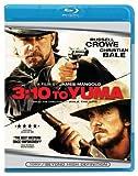 3:10 to Yuma poster thumbnail
