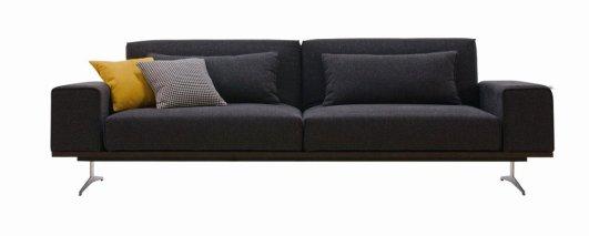 51DFHy-eziL._SL1000_ Sofa Beds