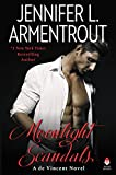 Moonlight Scandals: A de Vincent Novel (de Vincent series Book 3)
