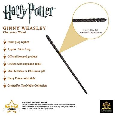 The-Wand-of-Ginny-Weasley
