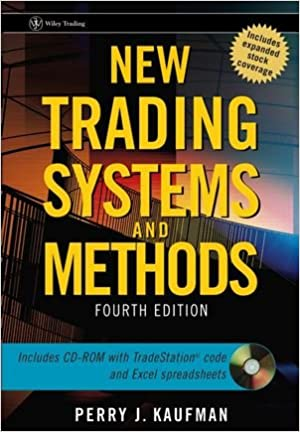 Descargar libro The New Trading Systems and Methods PDF- Perry  Kaufman
