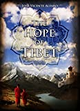 The hope of Tibet: A Novel