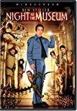 Night At The Museum poster thumbnail