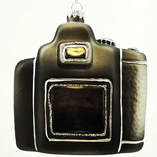 3-Glass-Vintage-Style-Camera-with-Lens-Christmas-Ornament