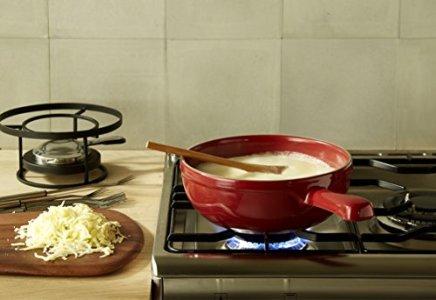 Emile-Henry-Made-In-France-Flame-Cheese-Fondue-Set-26-quart-Burgundy