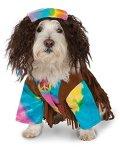 Hippie Pet Suit